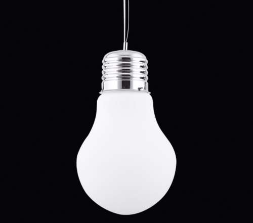 Electrical 311 primo hanging ceiling light 25cm 311 primo hanging ceiling light 25cm aloadofball Image collections