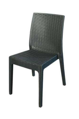 Selene Chair Black