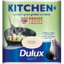 Dulux Kitchen+