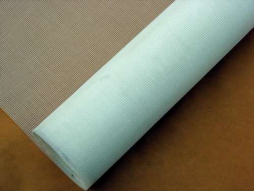 Nylon Insect Netting 1.0M