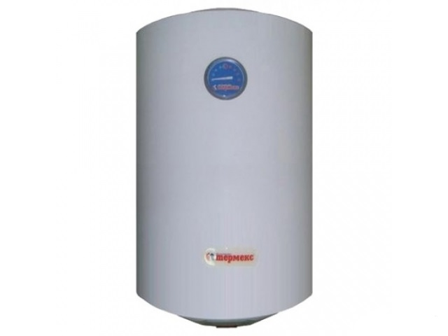 Thermex Water Heater 80Ltr V