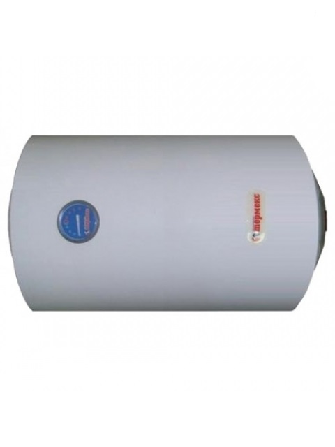 Thermex Water Heater 80Ltr H
