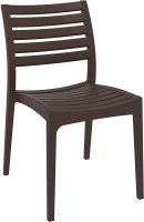 009-1 Ares Chair