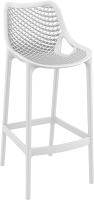 068 Bar Stool Air 75cm