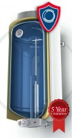 100 Ltr ANTICALC water heater