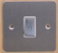10A 1-G Switchbell