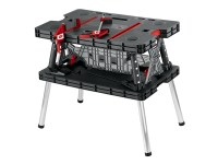 17182239_folding work table