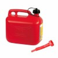 38498 Fuel Jerry Can 10Ltr