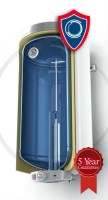 50 Ltr ANTICALC Water Heater