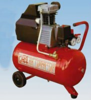 50 Ltr Direct 1.5 HP