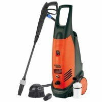 53697 Black & Decker PW 1800-XR 140