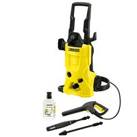68881 Karcher Power Wash K4 130