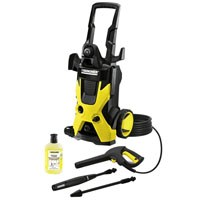 68882 Karcher Power Wash K5 145