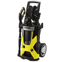 68883 Karcher Power Wash K7 160
