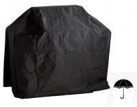 77399 protective cover for all grill gasgrill Major 77399