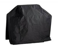 77616 allgrill all weather protective cover 77616