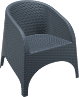 804-1 Aruba Arm Chair