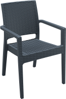 810-1 Ibiza Arm Chair