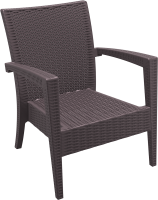 850-1 Miami Arm Chair