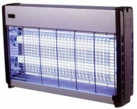 94482 Electronic Insect Killer