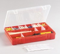 Adjustable  Multi Organiser