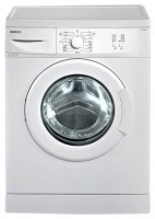 Beko Washing Machine 5KG EV5100+Y