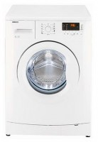Beko Washing Machine 6KG WMB61232M