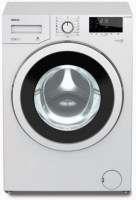 Beko Washing Machine 7KG WMY71283 LMB2
