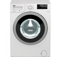 Beko Washing Machine 8KG WMY81283LMB2