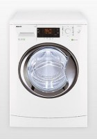 Beko Washing Machine 9KG WMB91242LC