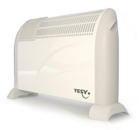Convector Heater CN 203 ZF