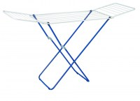 Clothes Airer Metal