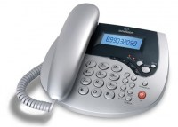 Corded Phone Brondi TM-01V