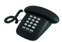 Corded Phone Brondi Sirio