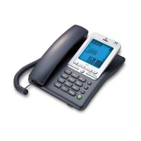 Corded Phone Brondi TM02V