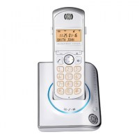 Cordless Phone GE 21837 Dect