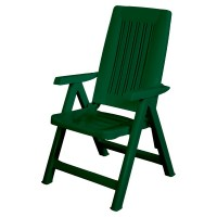 DIANA ARMCHAIR Green