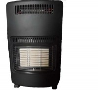 PHOENIX ELECTRIC AND GAS HEATER