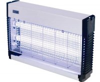 Electronic Insect Killer GB 40