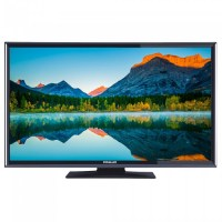 FINLUX 22 INCH 100HZ LED FHD TV