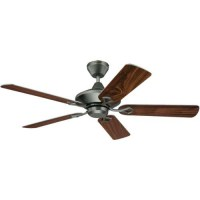Fan Stilletto 72199