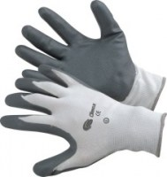 Gloves Labor