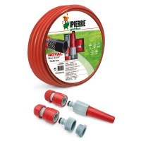 Ipierre Kit Royal 241220 K