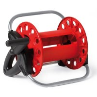 Ipierre Vyper Kit Portable Hose Reel 25081