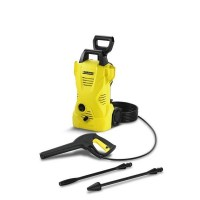 Power Washer KARCHER K2.325