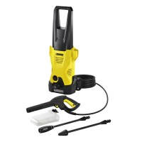 Power Washer KARCHER K2.400