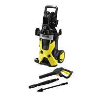 Power Washer KARCHER K5.700