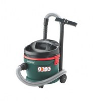 Metabo AS20L