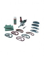 Metabo BFe9-90set