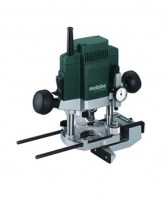 Metabo OFE1229